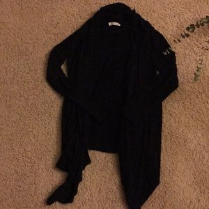 Forever 21 Small Cardigan